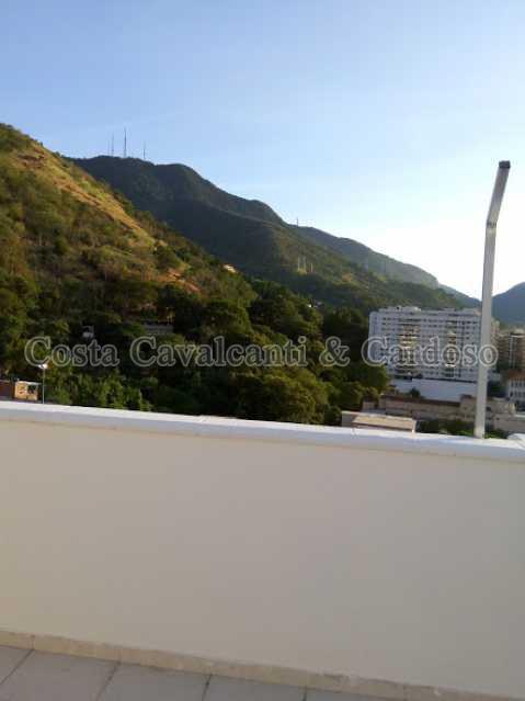IMG_20170311_172526 - Cobertura Tijuca,Rio de Janeiro,RJ À Venda,3 Quartos,184m² - TJCO30024 - 31