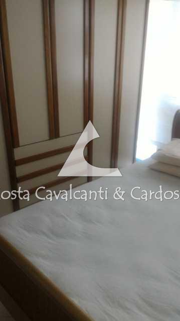 13 - Apartamento 2 quartos à venda Leblon, Rio de Janeiro - R$ 1.680.000 - TJAP20102 - 14