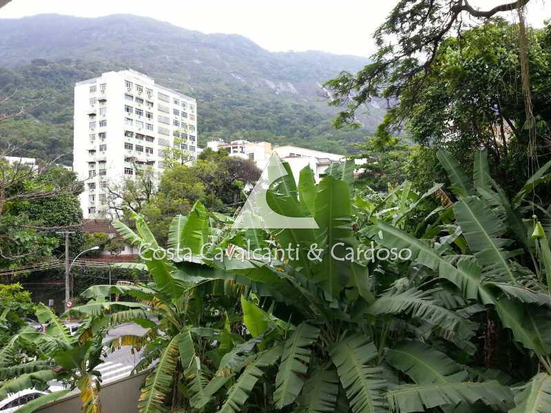 20 - Casa em Condominio Tijuca,Rio de Janeiro,RJ À Venda,2 Quartos,122m² - TJCN20002 - 21