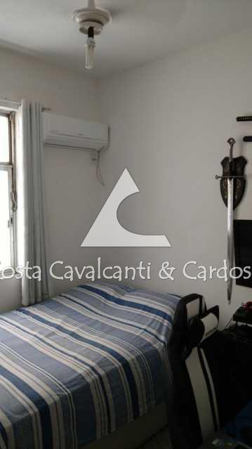 9 - Apartamento Vila Isabel,Rio de Janeiro,RJ À Venda,3 Quartos,85m² - TJAP30089 - 10