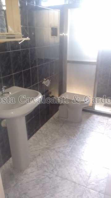 IMG_20170224_103823761 - Apartamento Engenho Novo,Rio de Janeiro,RJ À Venda,2 Quartos,60m² - TJAP20115 - 15