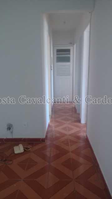 IMG_20170224_103846876 - Apartamento Engenho Novo,Rio de Janeiro,RJ À Venda,2 Quartos,60m² - TJAP20115 - 3