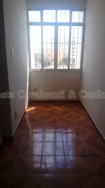 IMG_20170224_103915521 - Apartamento Engenho Novo,Rio de Janeiro,RJ À Venda,2 Quartos,60m² - TJAP20115 - 4