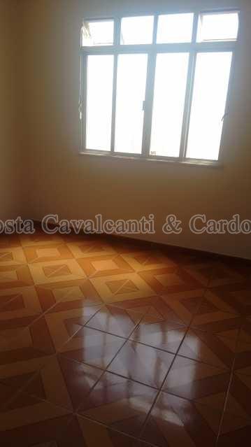 IMG_20170224_104045648 - Apartamento Engenho Novo,Rio de Janeiro,RJ À Venda,2 Quartos,60m² - TJAP20115 - 6