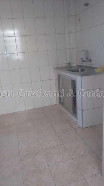 IMG_20170224_104136783 - Apartamento Engenho Novo,Rio de Janeiro,RJ À Venda,2 Quartos,60m² - TJAP20115 - 13