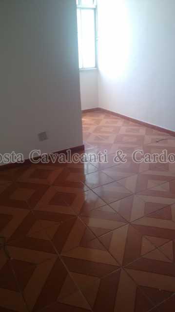 IMG_20170224_104320763 - Apartamento Engenho Novo,Rio de Janeiro,RJ À Venda,2 Quartos,60m² - TJAP20115 - 9