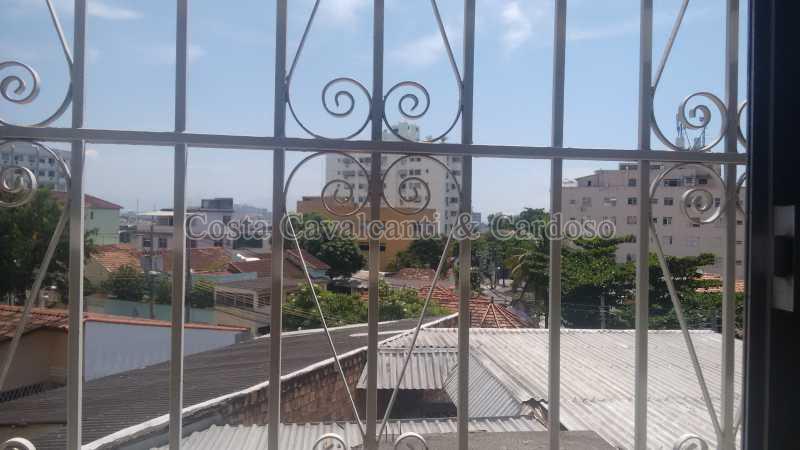 IMG_20170224_104413792 - Apartamento Engenho Novo,Rio de Janeiro,RJ À Venda,2 Quartos,60m² - TJAP20115 - 17