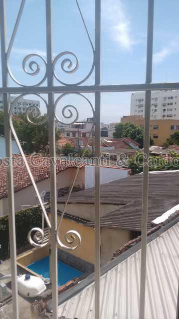 IMG_20170224_104842758 - Apartamento Engenho Novo,Rio de Janeiro,RJ À Venda,2 Quartos,60m² - TJAP20115 - 19