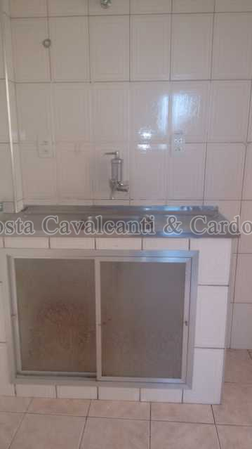 IMG_20170224_105000531 - Apartamento Engenho Novo,Rio de Janeiro,RJ À Venda,2 Quartos,60m² - TJAP20115 - 14