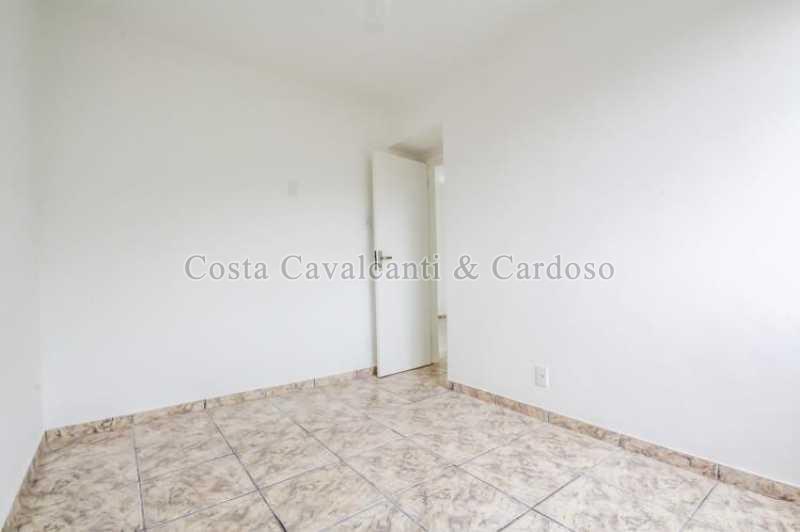fotos-14 - Apartamento 2 quartos à venda Engenho Novo, Rio de Janeiro - R$ 219.000 - TJAP20117 - 4