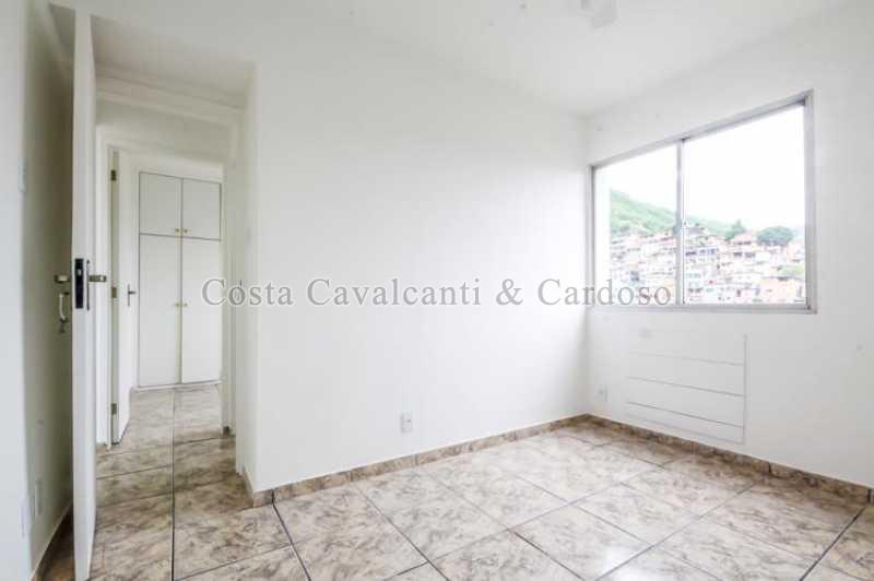 fotos-15 - Apartamento 2 quartos à venda Engenho Novo, Rio de Janeiro - R$ 219.000 - TJAP20117 - 5