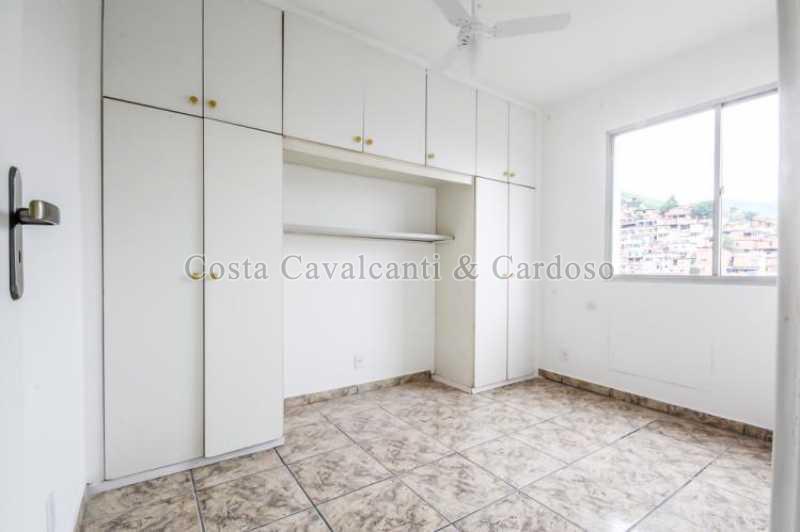 fotos-21 - Apartamento 2 quartos à venda Engenho Novo, Rio de Janeiro - R$ 219.000 - TJAP20117 - 11