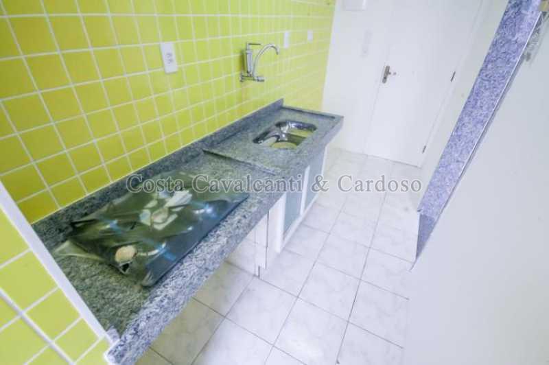 fotos-23 - Apartamento 2 quartos à venda Engenho Novo, Rio de Janeiro - R$ 219.000 - TJAP20117 - 13