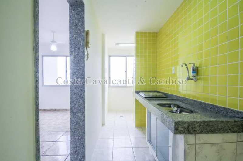 fotos-25 - Apartamento 2 quartos à venda Engenho Novo, Rio de Janeiro - R$ 219.000 - TJAP20117 - 15