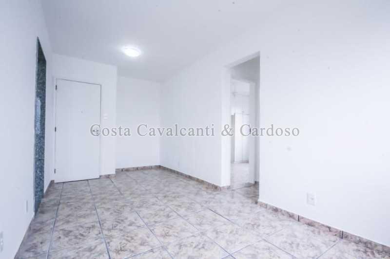 fotos-27 - Apartamento 2 quartos à venda Engenho Novo, Rio de Janeiro - R$ 219.000 - TJAP20117 - 17