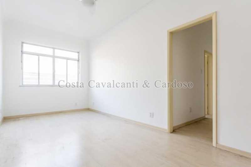 fotos-2 - Apartamento Sampaio,Rio de Janeiro,RJ À Venda,2 Quartos,60m² - TJAP20118 - 3