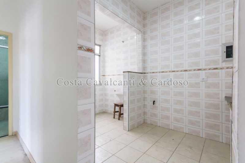 fotos-5 - Apartamento Sampaio,Rio de Janeiro,RJ À Venda,2 Quartos,60m² - TJAP20118 - 6