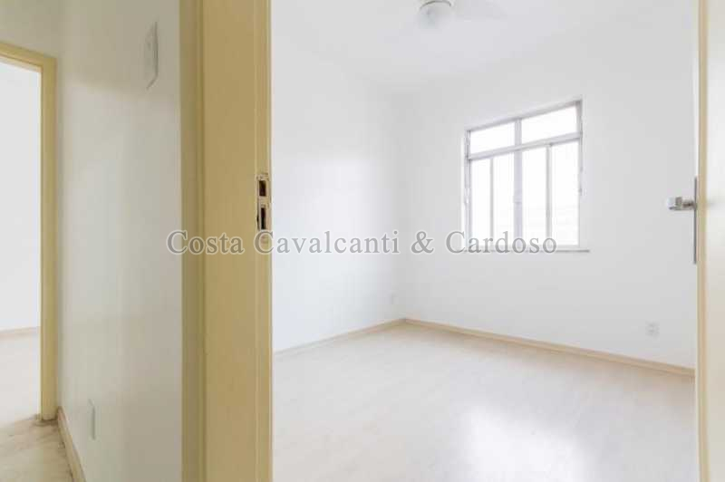fotos-8 - Apartamento Sampaio,Rio de Janeiro,RJ À Venda,2 Quartos,60m² - TJAP20118 - 9