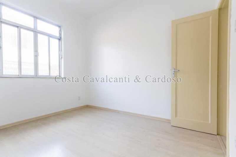 fotos-10 - Apartamento Sampaio,Rio de Janeiro,RJ À Venda,2 Quartos,60m² - TJAP20118 - 11