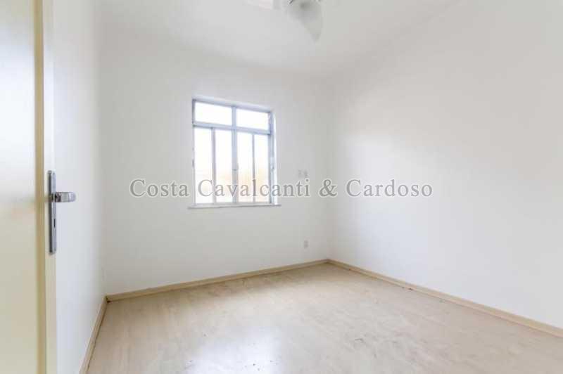 fotos-12 - Apartamento Sampaio,Rio de Janeiro,RJ À Venda,2 Quartos,60m² - TJAP20118 - 13