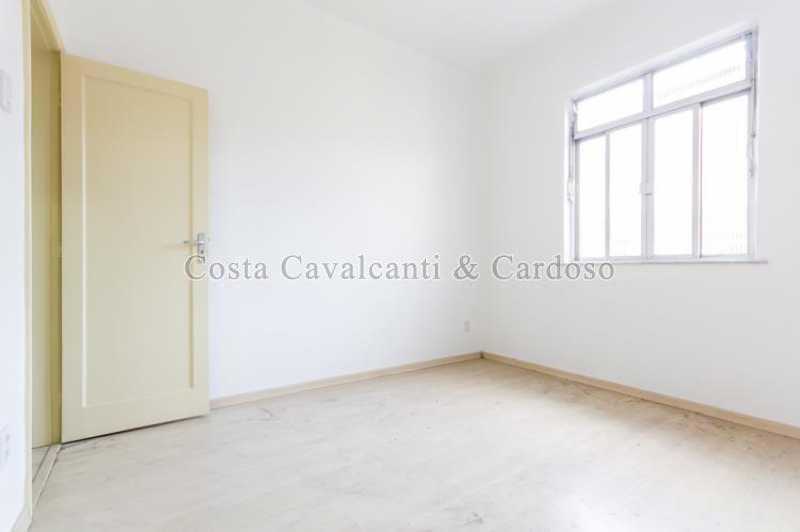 fotos-13 - Apartamento Sampaio,Rio de Janeiro,RJ À Venda,2 Quartos,60m² - TJAP20118 - 14