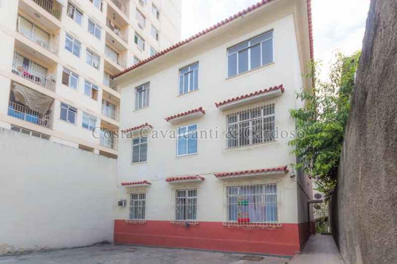 fotos-16 - Apartamento Sampaio,Rio de Janeiro,RJ À Venda,2 Quartos,60m² - TJAP20118 - 17