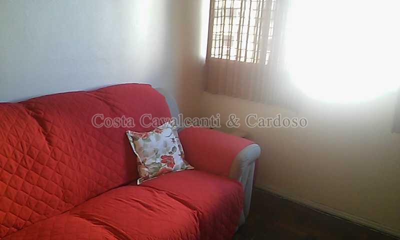20170524_140635 - Apartamento 2 quartos à venda Estácio, Rio de Janeiro - R$ 340.000 - TJAP20119 - 3