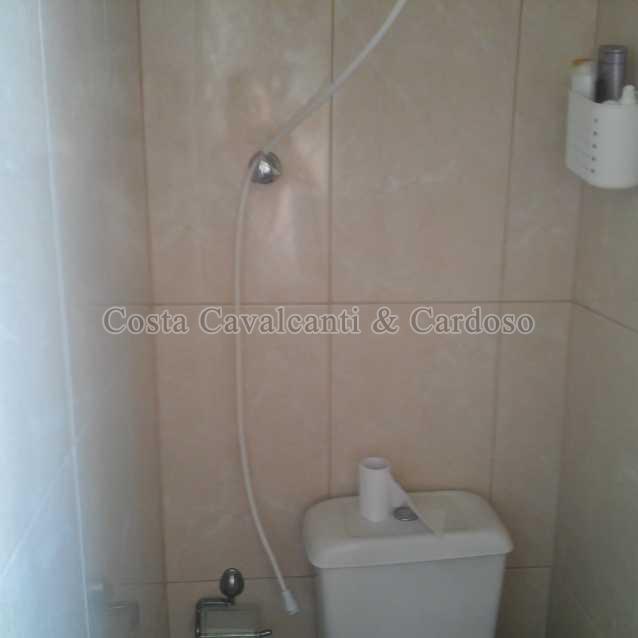 20170524_140725_Burst01 - Apartamento 2 quartos à venda Estácio, Rio de Janeiro - R$ 340.000 - TJAP20119 - 7