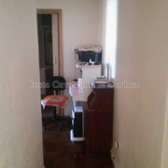 20170524_140747_Burst01 - Apartamento 2 quartos à venda Estácio, Rio de Janeiro - R$ 340.000 - TJAP20119 - 10