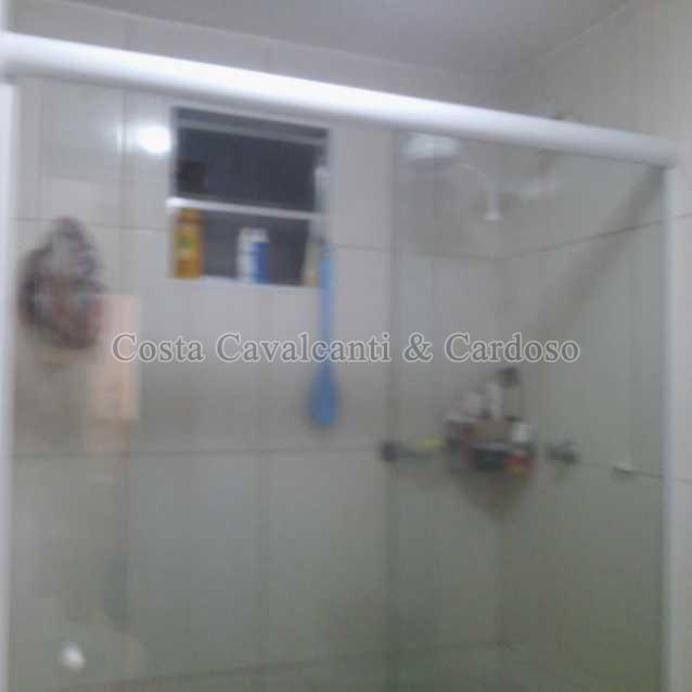 20170524_140822_Burst01 - Apartamento 2 quartos à venda Estácio, Rio de Janeiro - R$ 340.000 - TJAP20119 - 14