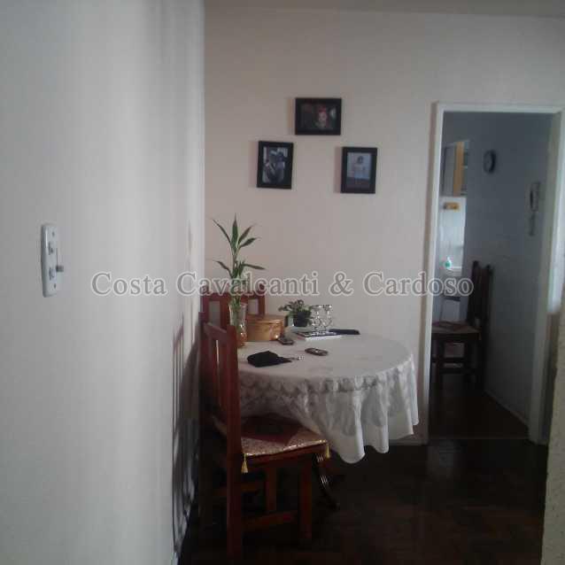 20170524_140900_Burst01 - Apartamento 2 quartos à venda Estácio, Rio de Janeiro - R$ 340.000 - TJAP20119 - 18