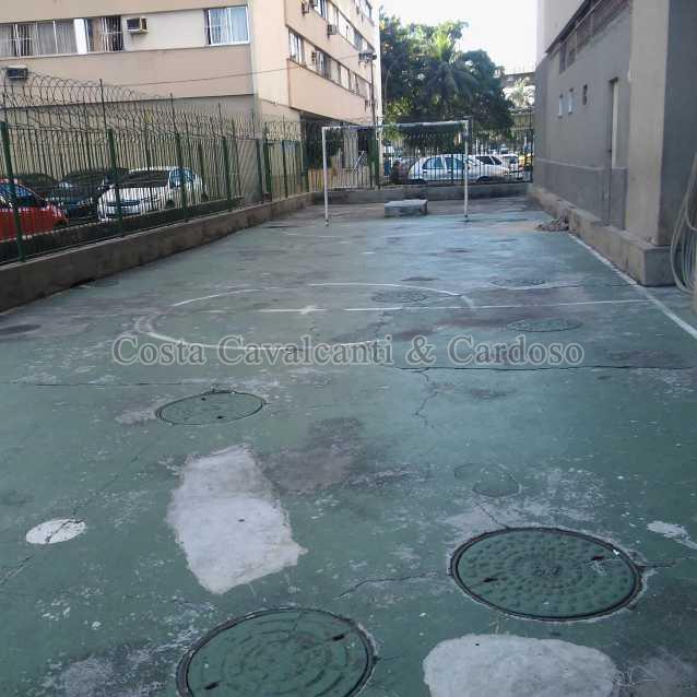 20170524_142425_Burst01 - Apartamento 2 quartos à venda Estácio, Rio de Janeiro - R$ 340.000 - TJAP20119 - 23