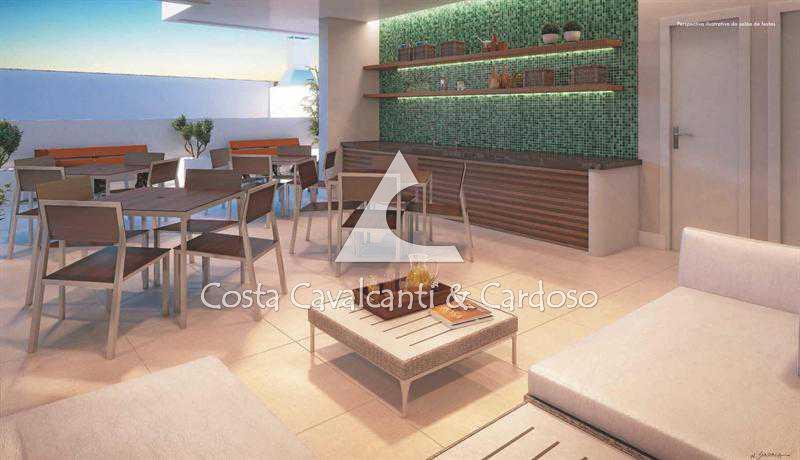 14339_g - Apartamento Andaraí,Rio de Janeiro,RJ À Venda,3 Quartos,60m² - TJAP30101 - 10