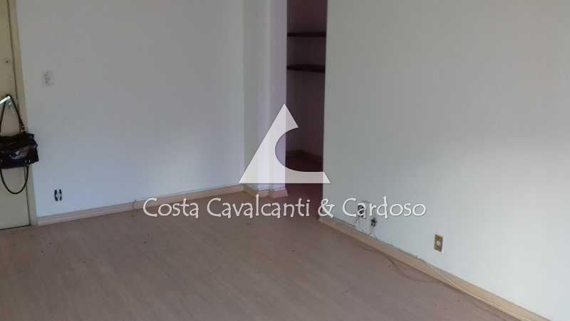 5 - Apartamento Andaraí,Rio de Janeiro,RJ À Venda,2 Quartos,70m² - TJAP20143 - 6