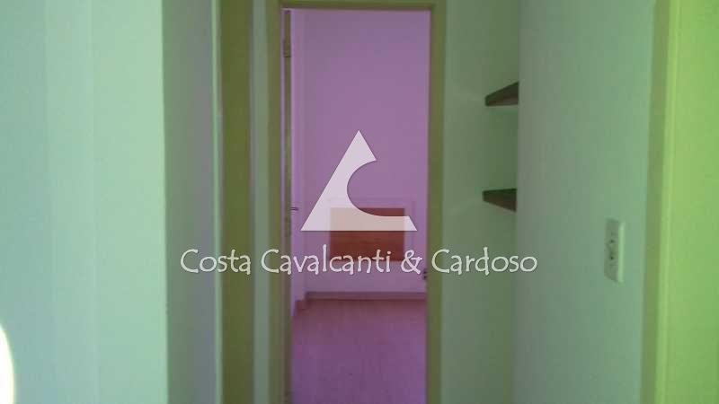 9 - Apartamento Andaraí,Rio de Janeiro,RJ À Venda,2 Quartos,70m² - TJAP20143 - 10