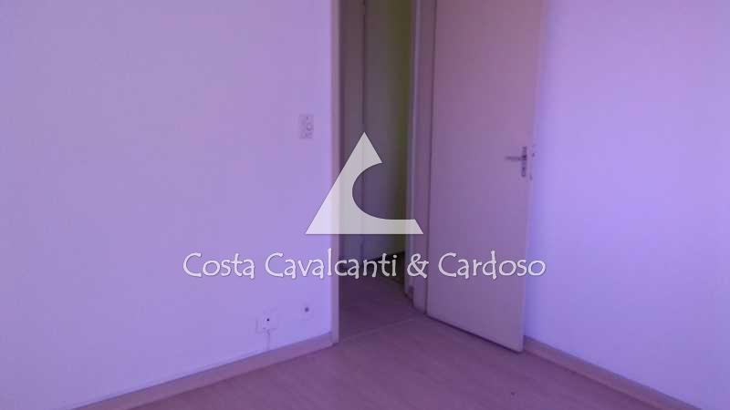 12 - Apartamento Andaraí,Rio de Janeiro,RJ À Venda,2 Quartos,70m² - TJAP20143 - 13