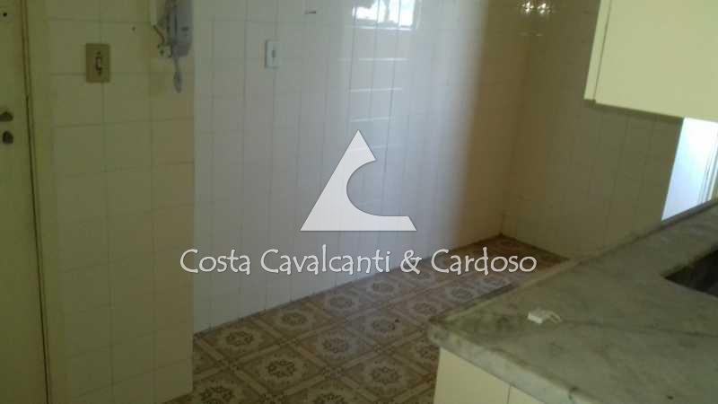 13 - Apartamento Andaraí,Rio de Janeiro,RJ À Venda,2 Quartos,70m² - TJAP20143 - 14