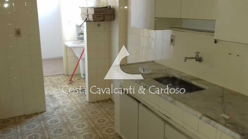14 - Apartamento Andaraí,Rio de Janeiro,RJ À Venda,2 Quartos,70m² - TJAP20143 - 15