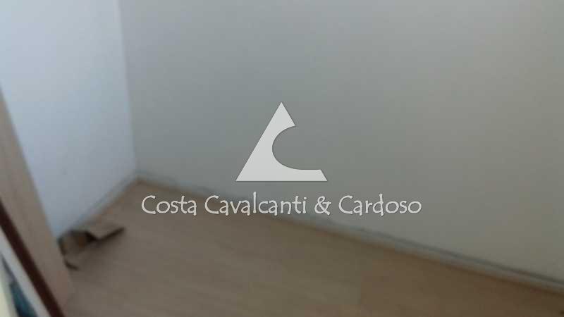 19 - Apartamento Andaraí,Rio de Janeiro,RJ À Venda,2 Quartos,70m² - TJAP20143 - 20