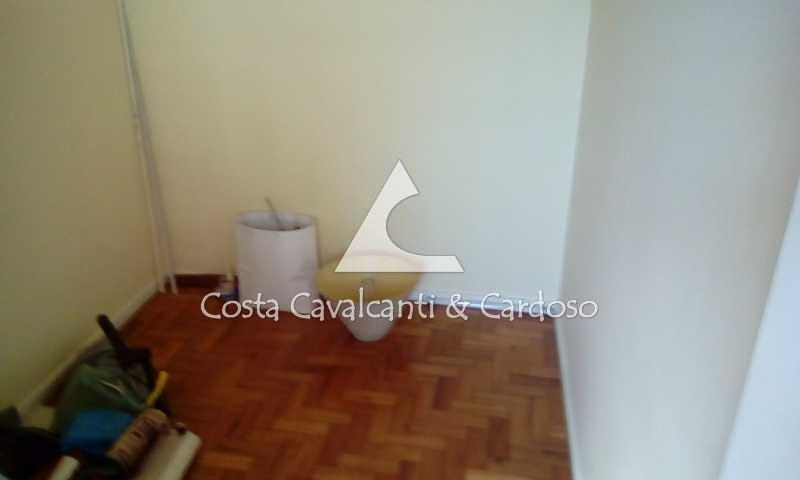 IMG_20170608_093434 - Apartamento São Cristóvão,Rio de Janeiro,RJ À Venda,3 Quartos,90m² - TJAP30119 - 9