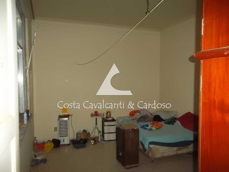 SAM_7117 - Casa de Vila Tijuca,Rio de Janeiro,RJ À Venda,6 Quartos,440m² - TJCV60001 - 12