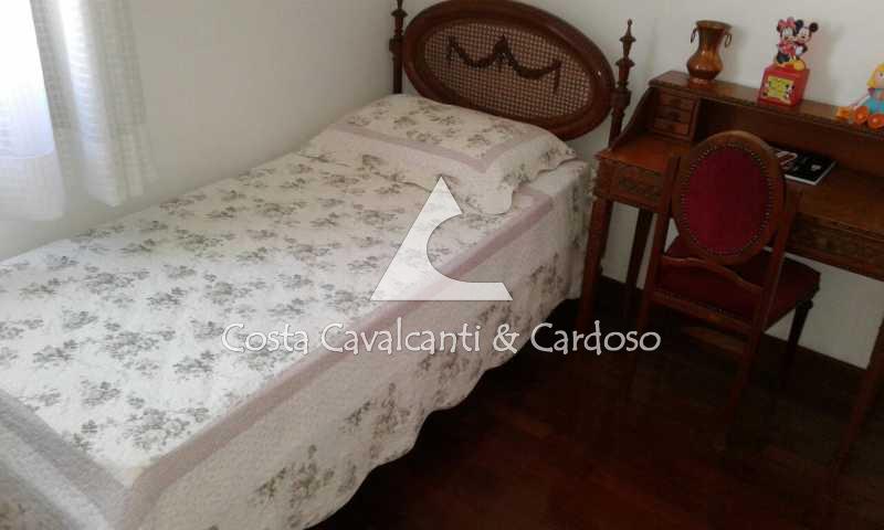 - Apartamento Andaraí,Rio de Janeiro,RJ À Venda,3 Quartos,124m² - TJAP30235 - 7