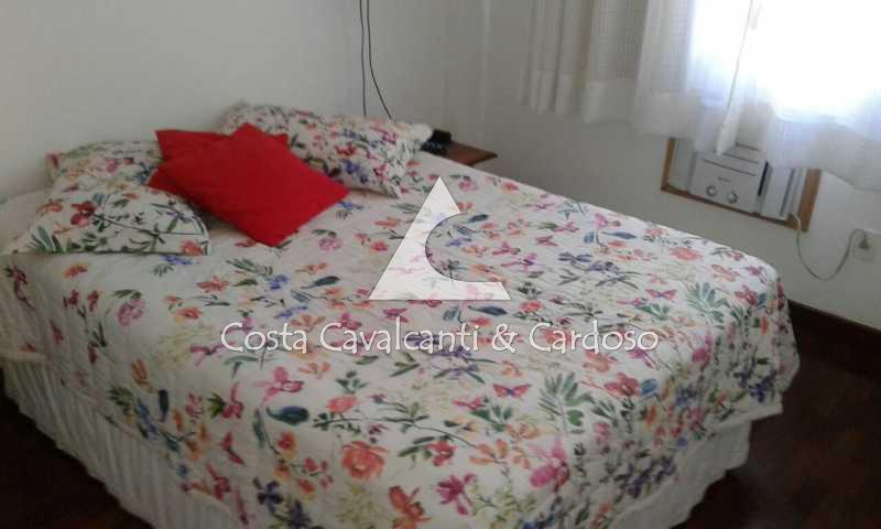 - Apartamento Andaraí,Rio de Janeiro,RJ À Venda,3 Quartos,124m² - TJAP30235 - 6