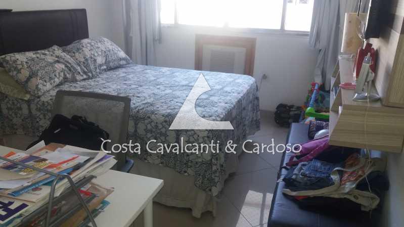 11 - Apartamento 3 quartos à venda Maracanã, Rio de Janeiro - R$ 530.000 - TJAP30147 - 12