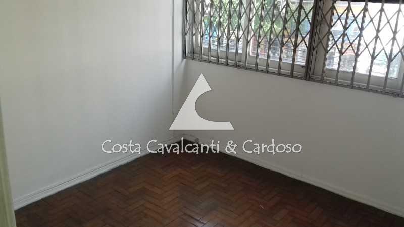 6 - Apartamento 2 quartos à venda Tijuca, Rio de Janeiro - R$ 380.000 - TJAP20183 - 7