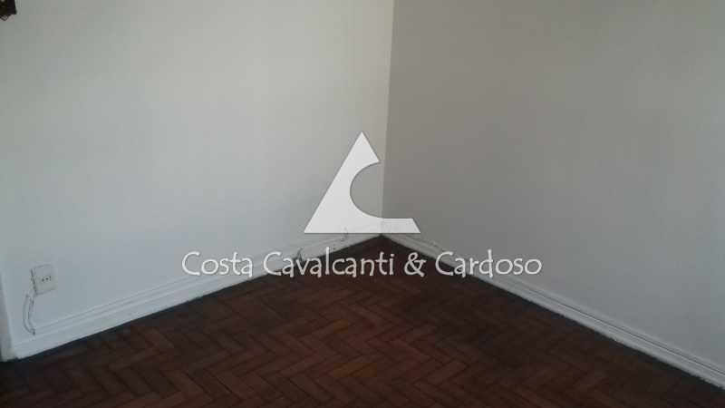 7 - Apartamento 2 quartos à venda Tijuca, Rio de Janeiro - R$ 380.000 - TJAP20183 - 8