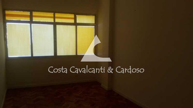 Cópia de WhatsApp Image 2017- - Apartamento 3 quartos à venda Alto da Boa Vista, Rio de Janeiro - R$ 550.000 - TJAP30156 - 12