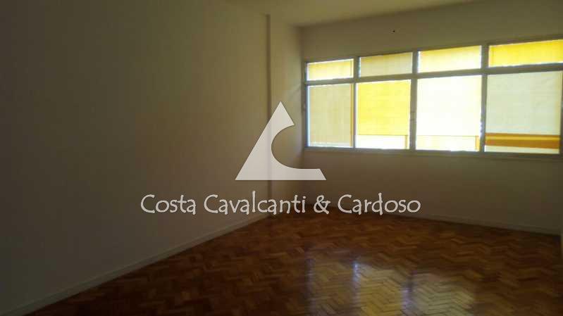 WhatsApp Image 2017-07-05 at 1 - Apartamento 3 quartos à venda Alto da Boa Vista, Rio de Janeiro - R$ 550.000 - TJAP30156 - 17