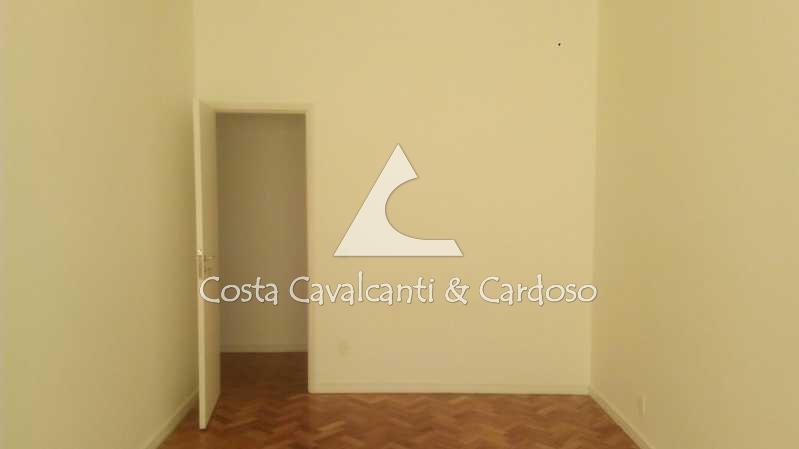 WhatsApp Image 2017-07-05 at 1 - Apartamento 3 quartos à venda Alto da Boa Vista, Rio de Janeiro - R$ 550.000 - TJAP30156 - 25