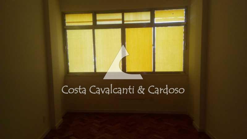 WhatsApp Image 2017-07-05 at 1 - Apartamento 3 quartos à venda Alto da Boa Vista, Rio de Janeiro - R$ 550.000 - TJAP30156 - 26